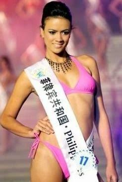 Philippines Victories in International Pageants! Michelle%20de%20leon%2020062007_zps9jallkun