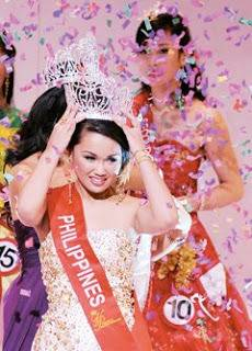 Philippines Victories in International Pageants! Miss%20asia%20usa_zps2hpji0ak