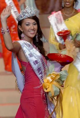 Philippines Victories in International Pageants! Miss%20tourism%20queen%202006_zpskw4pi2ej