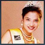 Philippines Victories in International Pageants! Mtqoty-winner-1996_zpsmxhwf903
