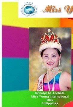 Philippines Victories in International Pageants! My-webpage_zpsq1akzfuu