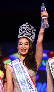 Philippines Victories in International Pageants! Rizzini_zpsldlcgv78