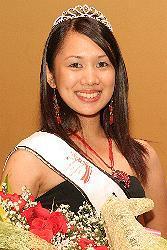 Philippines Victories in International Pageants! Teenmodeluniverse_zpstmwzxivp