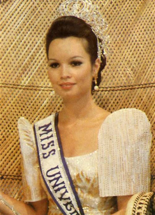 Philippines Victories in International Pageants! Tumblr_n3tpd0pmlF1qcxr2ao1_500_zpsvglaauua