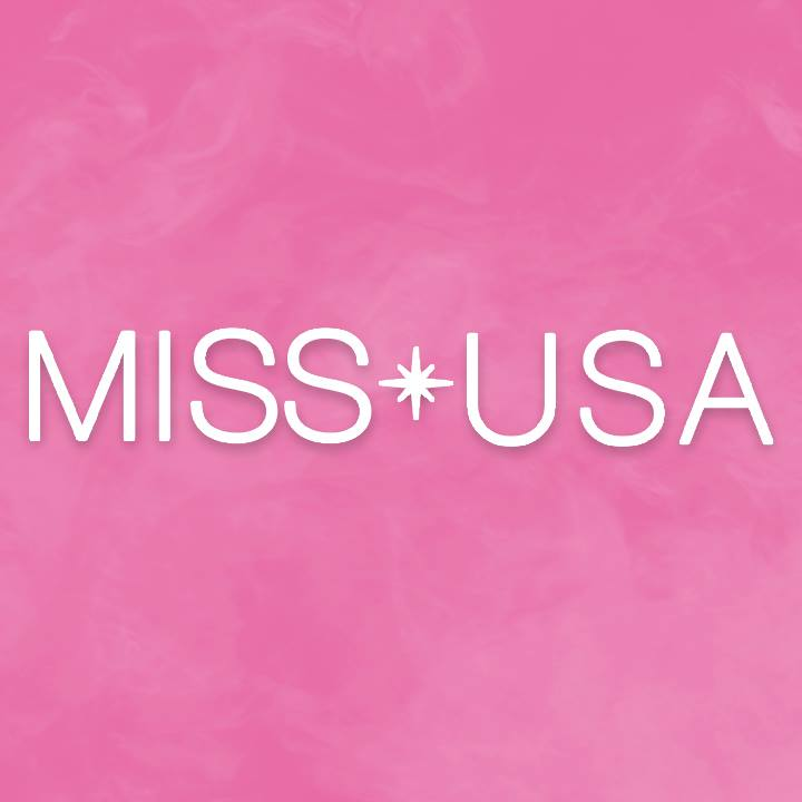 MISS USA 2016 @ PRELIMINARY COMPETITION  10660122_10153599429452968_1135543702714523491_n_zpsgq74wrbh