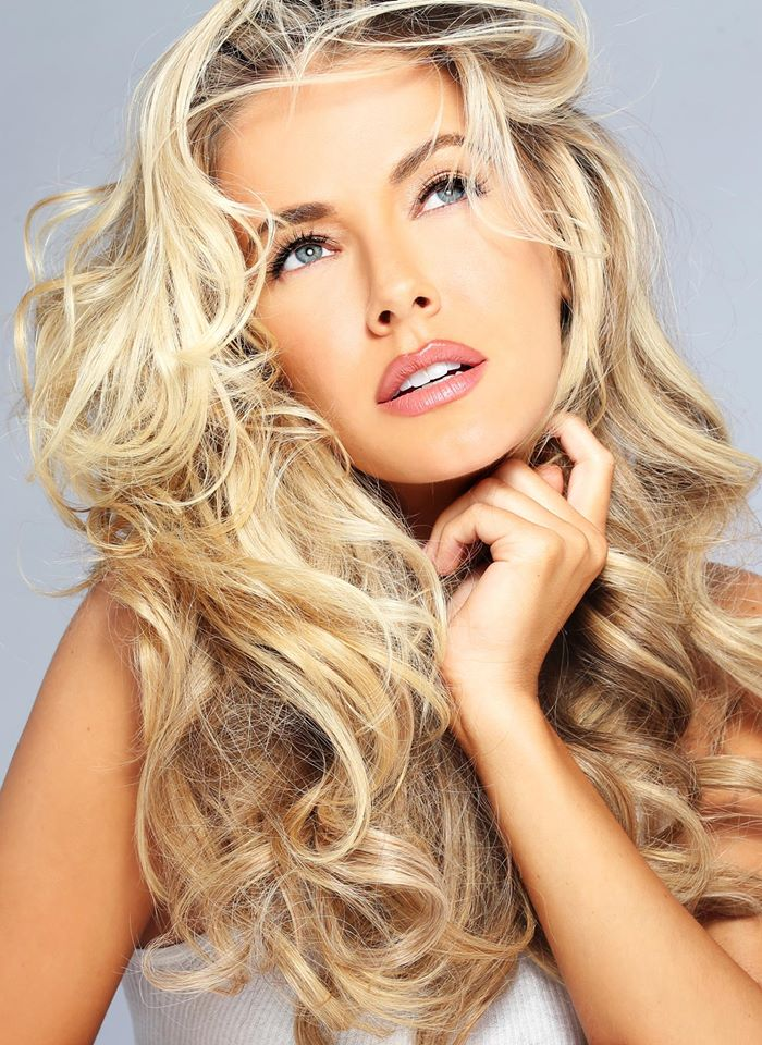 MISS USA 2016 @ PRELIMINARY COMPETITION  11145046_10153271326872968_155859098915514031_o_zpsxmmbdikt