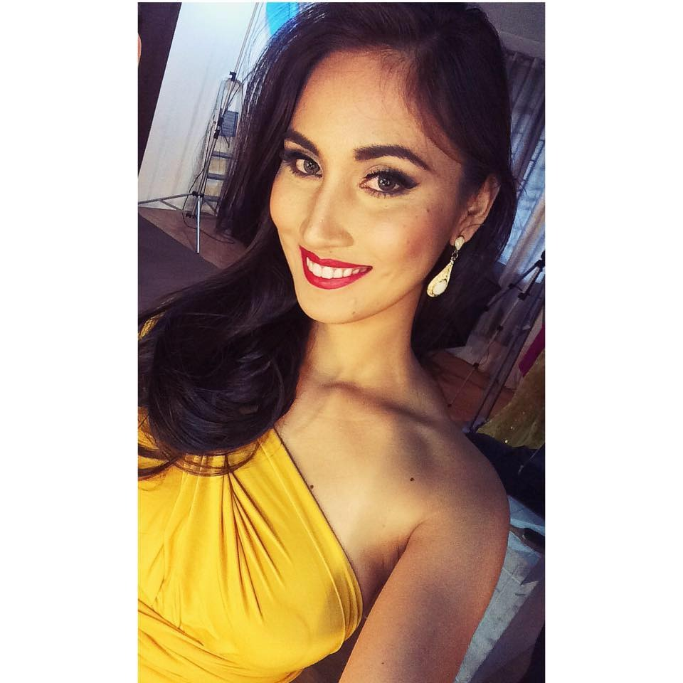 Aiza Faeldonia - Philippines bet for Top Model of the World 2016  12963750_1690608037865072_7077722564909276167_n_zpsz30rief1