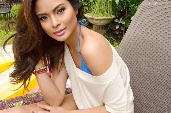 Miss Universe Philippines 2016: Maxine Medina (Top 6 Finalist) - Page 3 13178873_1116871545039546_1007180013738528372_n_zps5lmzljby
