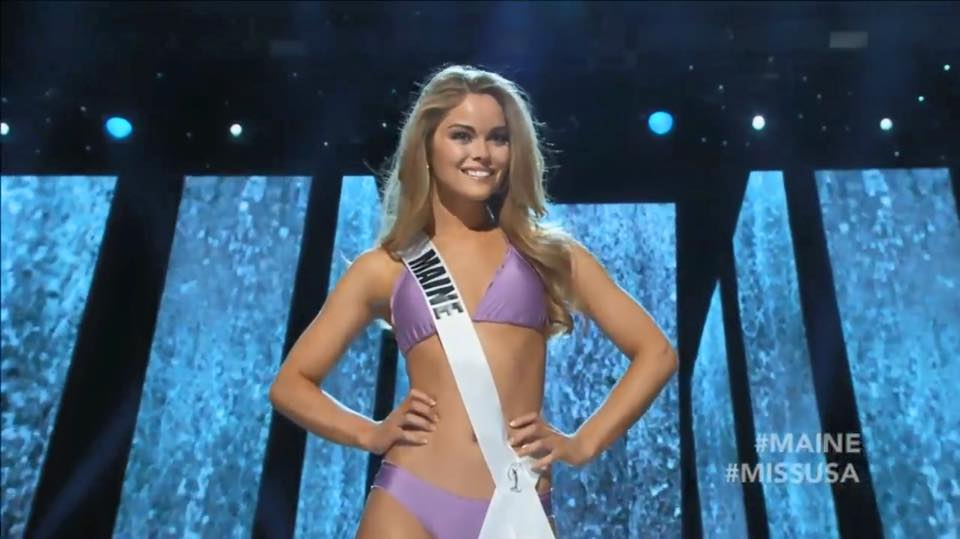 MISS USA 2016 @ PRELIMINARY COMPETITION  13244790_10156954980845384_2688581984159806364_n_zpsbdkhdkxw