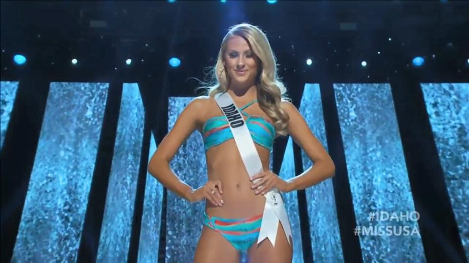 MISS USA 2016 @ PRELIMINARY COMPETITION  13310328_10156954976260384_7935525283277188278_n_zpsboanb1q2