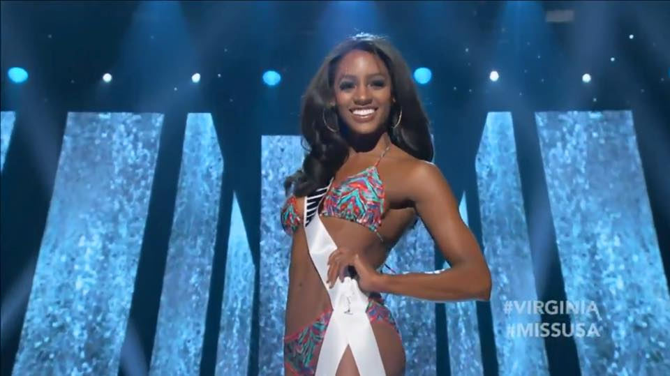 MISS USA 2016 @ PRELIMINARY COMPETITION  13310517_10156954988810384_4613576752783748503_n_zpslbn4wrqc