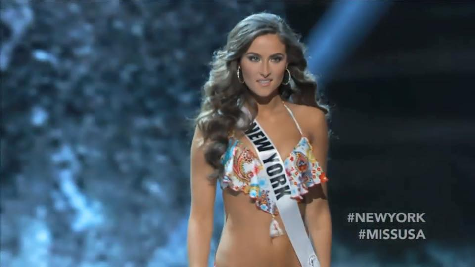 MISS USA 2016 @ PRELIMINARY COMPETITION  13312765_10156954985475384_1051919603818654455_n_zps2sqafvlj