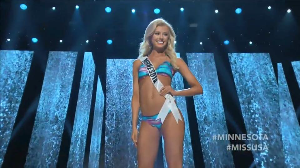 MISS USA 2016 @ PRELIMINARY COMPETITION  13315307_10156954984690384_8411572404849961092_n_zps98hkqoon