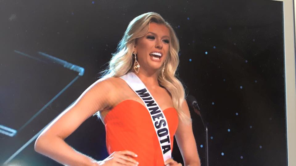 MISS USA 2016 @ PRELIMINARY COMPETITION  13315363_10156954776785384_1981538637417020814_n_zpslwoum6th
