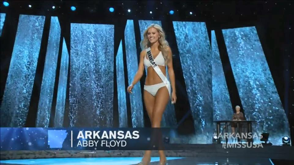 MISS USA 2016 @ PRELIMINARY COMPETITION  13315410_10156954977100384_2858818801532164396_n_zpsnc7evzkn