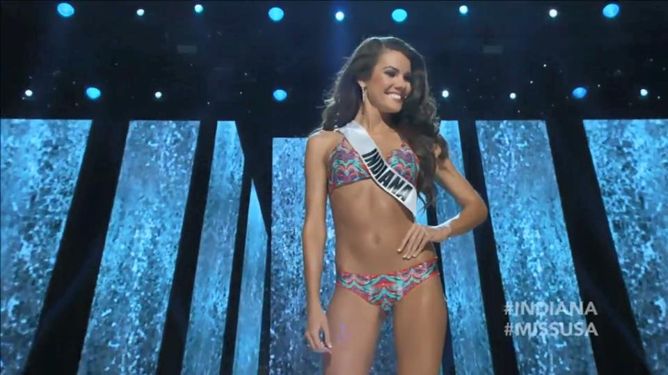 MISS USA 2016 @ PRELIMINARY COMPETITION  13315466_10156954976495384_9198990684703941444_n_zpsdo2n27ns