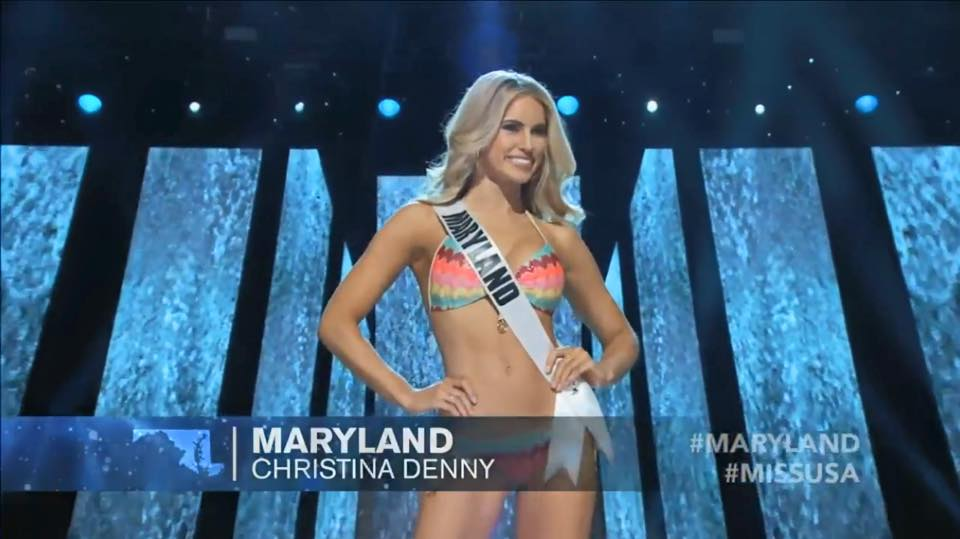 MISS USA 2016 @ PRELIMINARY COMPETITION  13315612_10156954984325384_6008575081596937977_n_zpslbszuraa