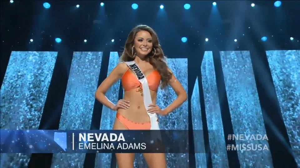 MISS USA 2016 @ PRELIMINARY COMPETITION  13315650_10156954985160384_8841270403124334853_n_zps8ymfmbhk