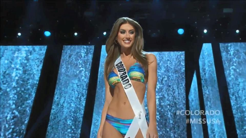 MISS USA 2016 @ PRELIMINARY COMPETITION  13315754_10156954974940384_8856084097957577058_n_zpshmpdbwet