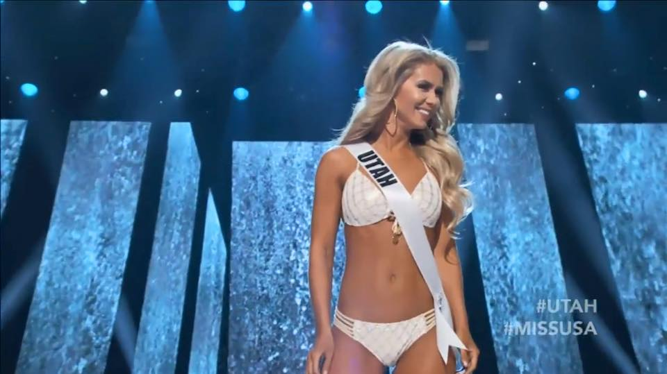 MISS USA 2016 @ PRELIMINARY COMPETITION  13315789_10156954988585384_5066123003244666134_n_zps5xovffxk