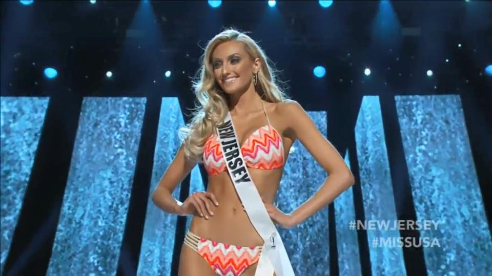 MISS USA 2016 @ PRELIMINARY COMPETITION  13321772_10156954985395384_5614566908539378072_n_zpsi0suxequ