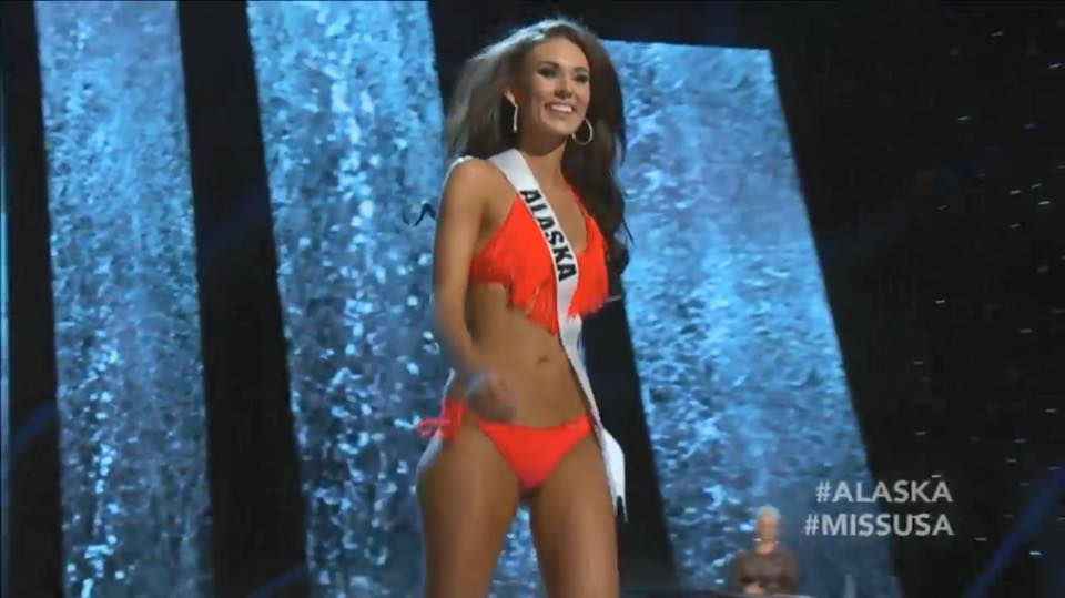 MISS USA 2016 @ PRELIMINARY COMPETITION  13321921_10156954976770384_760232480488553318_n_zpsxvzp9hcu
