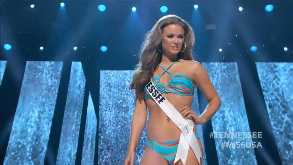 MISS USA 2016 @ PRELIMINARY COMPETITION  13321924_10156954988305384_7679291035047817044_n_zpsxsdfpr69
