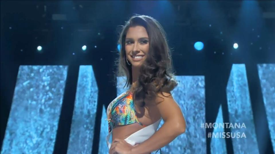 MISS USA 2016 @ PRELIMINARY COMPETITION  13325532_10156954985020384_3158880729831080279_n_zpsjyn1qxdj
