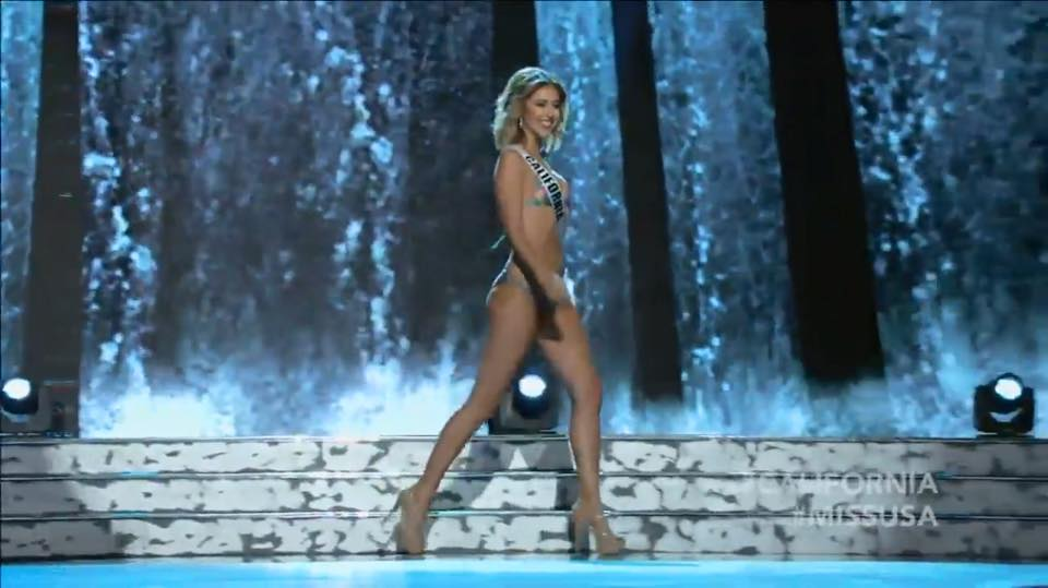 MISS USA 2016 @ PRELIMINARY COMPETITION  13325649_10156954977150384_7285299344142032264_n_zpselmezrqs