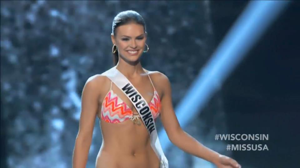 MISS USA 2016 @ PRELIMINARY COMPETITION  13327400_10156954988970384_2133952792210591327_n_zpsgwo5mx8k