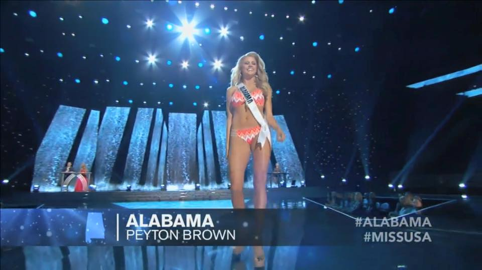 MISS USA 2016 @ PRELIMINARY COMPETITION  13330875_10156954976775384_3055613568404565094_n_zpsin5mguef