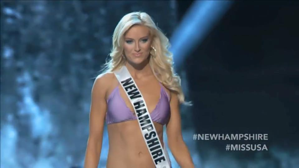 MISS USA 2016 @ PRELIMINARY COMPETITION  13330911_10156954985180384_6904030120878168558_n_zpsrttqm4gf