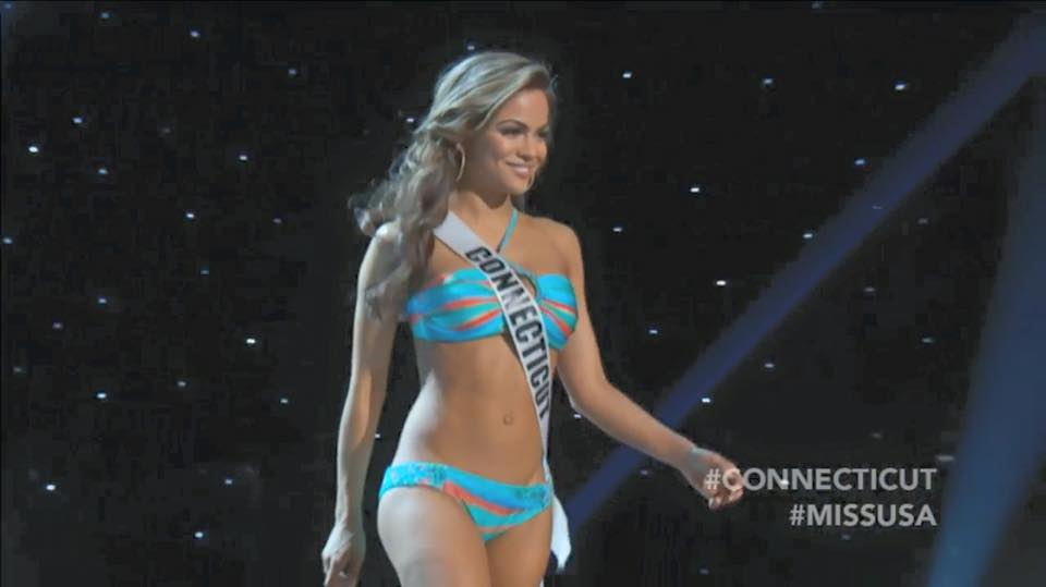 MISS USA 2016 @ PRELIMINARY COMPETITION  13332810_10156954975060384_4661090972625076104_n_zpscbprkg2m