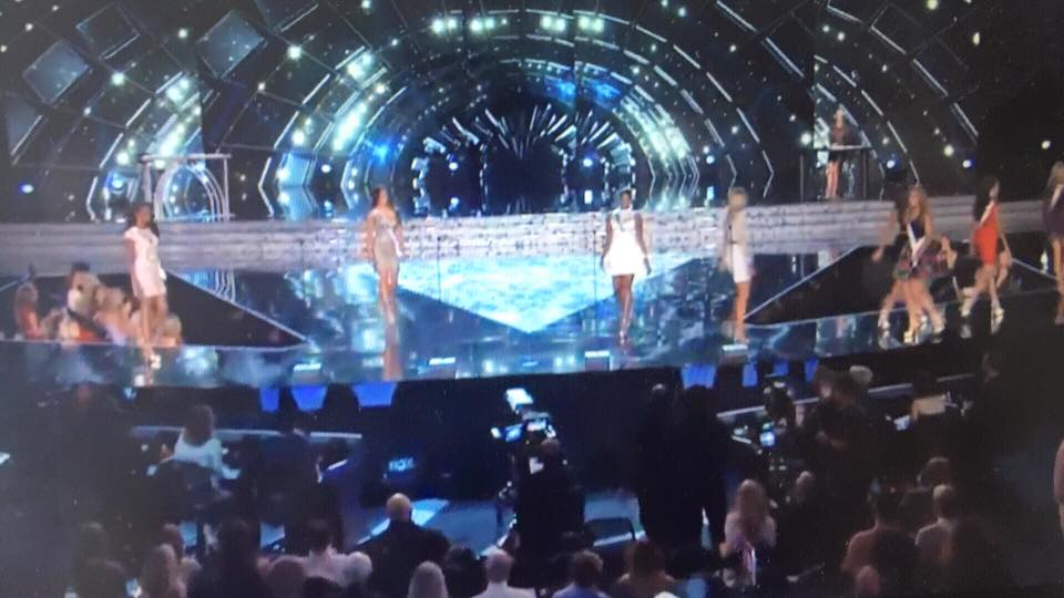 MISS USA 2016 @ PRELIMINARY COMPETITION  13335537_10156954777085384_3109482369788660412_n_zpssvsg8ciy