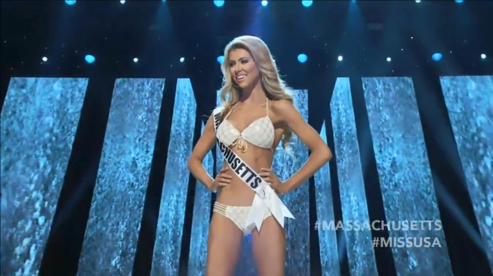 MISS USA 2016 @ PRELIMINARY COMPETITION  13335597_10156954984495384_4831360599657735987_n_zps9xdgdyjb
