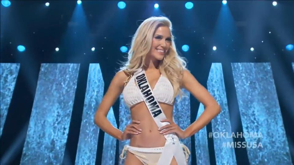 MISS USA 2016 @ PRELIMINARY COMPETITION  13335815_10156954986155384_7747365935791561045_n_zps1frrbksy