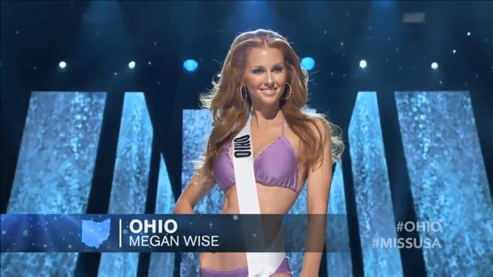 MISS USA 2016 @ PRELIMINARY COMPETITION  13336141_10156954986090384_2964910914143780251_n_zpsq7su1pga