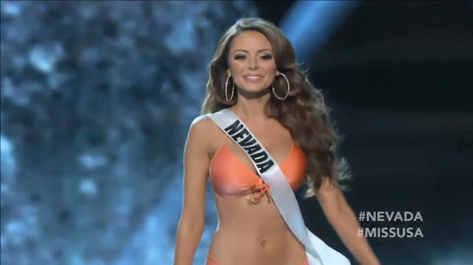 MISS USA 2016 @ PRELIMINARY COMPETITION  13344643_10156954985110384_4637947583781025900_n_zpsrtveskyu
