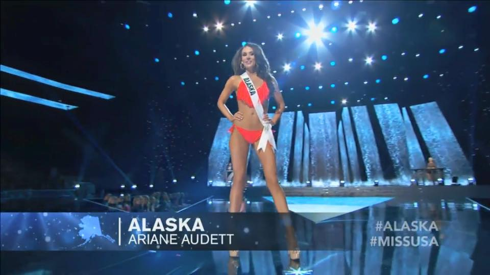 MISS USA 2016 @ PRELIMINARY COMPETITION  13344649_10156954976890384_1173584133324096443_n_zpszk424pxa