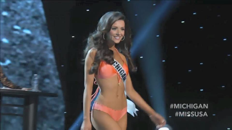 MISS USA 2016 @ PRELIMINARY COMPETITION  13346516_10156954984625384_8248930334888117199_n_zps0o8unvym