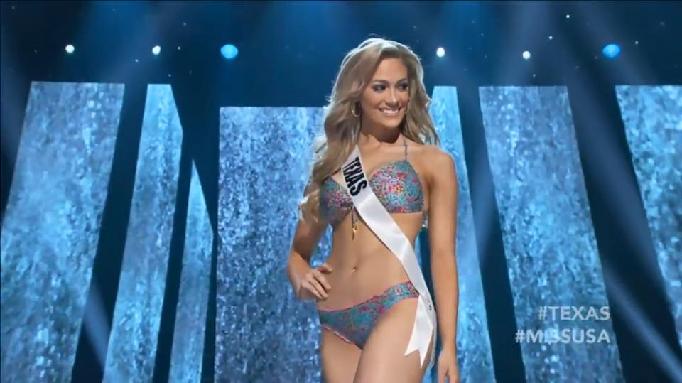 MISS USA 2016 @ PRELIMINARY COMPETITION  13346988_10156954988375384_459437808495325113_n_zpshii5bhj6