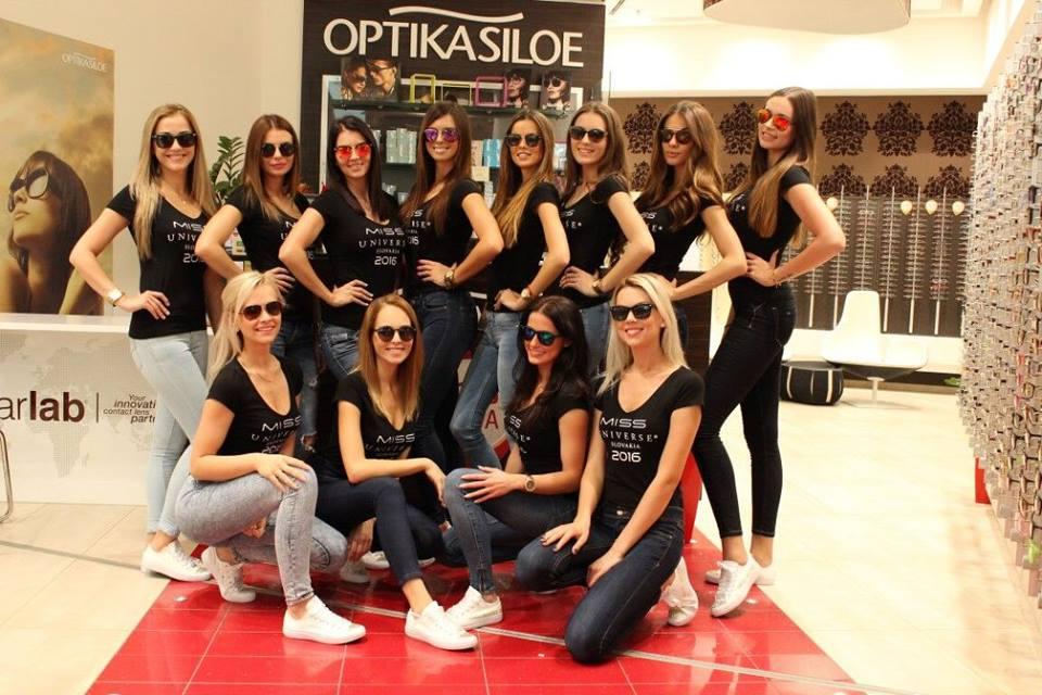 Road to Miss Universe Slovak Republic 2016 - October 1st 13406876_10154986295099460_3937078555626150930_n_zpsw66b99iu
