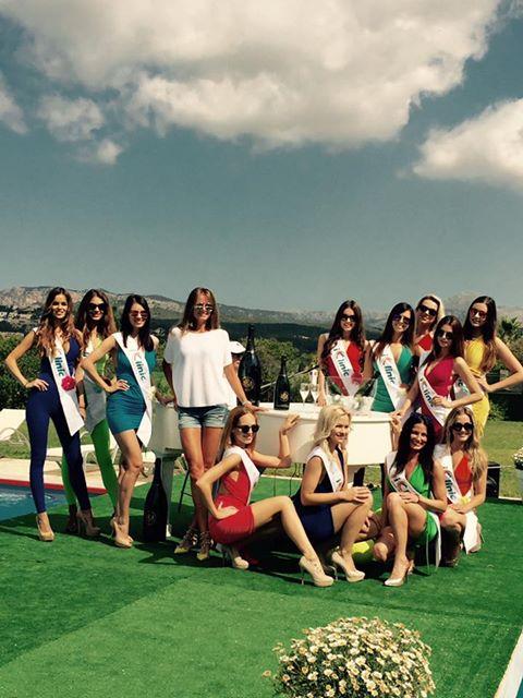 Road to Miss Universe Slovak Republic 2016 - October 1st 13450847_10154981952609460_3596630974419399936_n_zpseavbfzfp