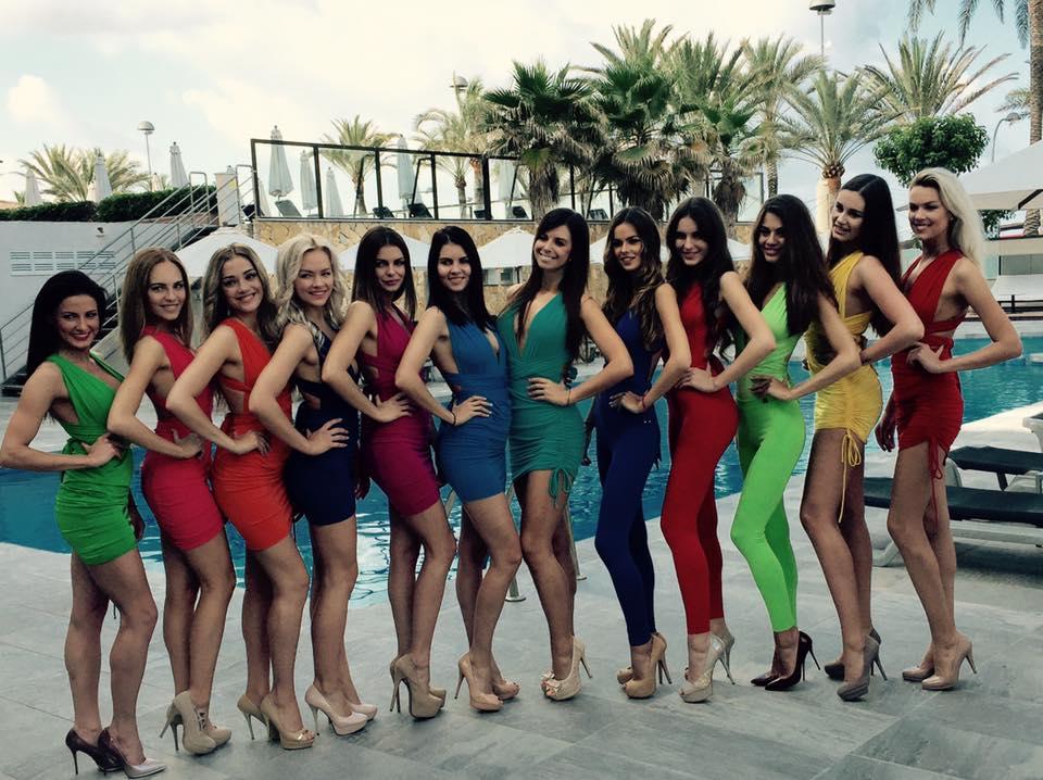 Road to Miss Universe Slovak Republic 2016 - October 1st 13466048_10154981825824460_2791343388313675787_n_zpsno45ssun