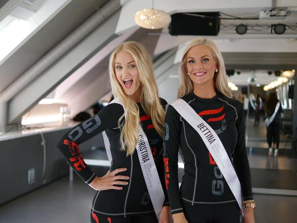 Road to Miss Universe Norway 2016 - July 30 - the results 13512201_1712701868980626_6341314362537285137_n_zpskkde4jr2