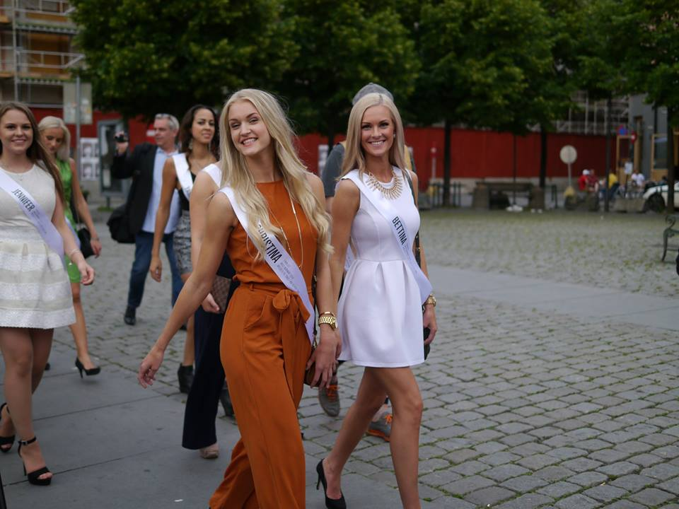 Road to Miss Universe Norway 2016 - July 30 - the results 13533219_1712702295647250_8428457709176908862_n_zps5ydvinjc