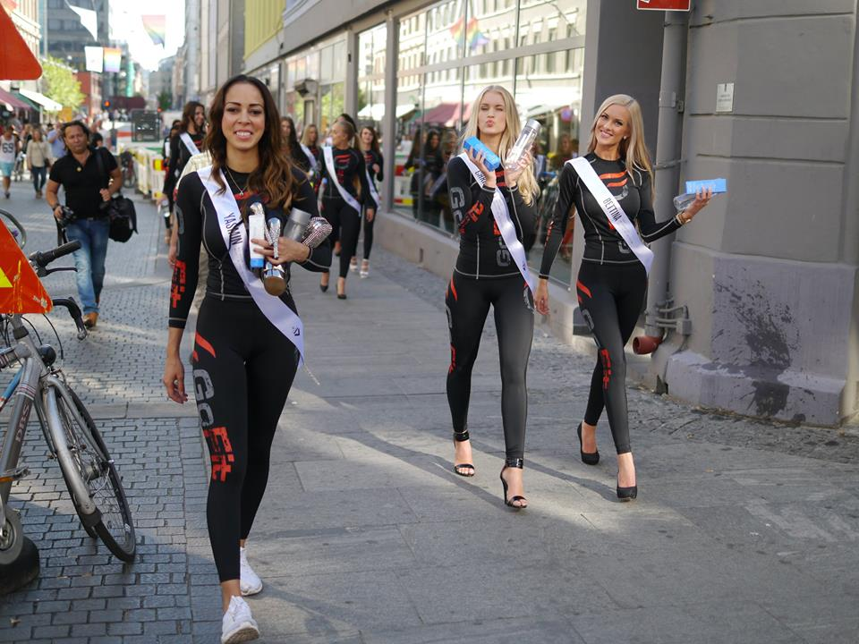 Road to Miss Universe Norway 2016 - July 30 - the results 13557655_1712702292313917_4659659794339870450_n_zpsquylowho