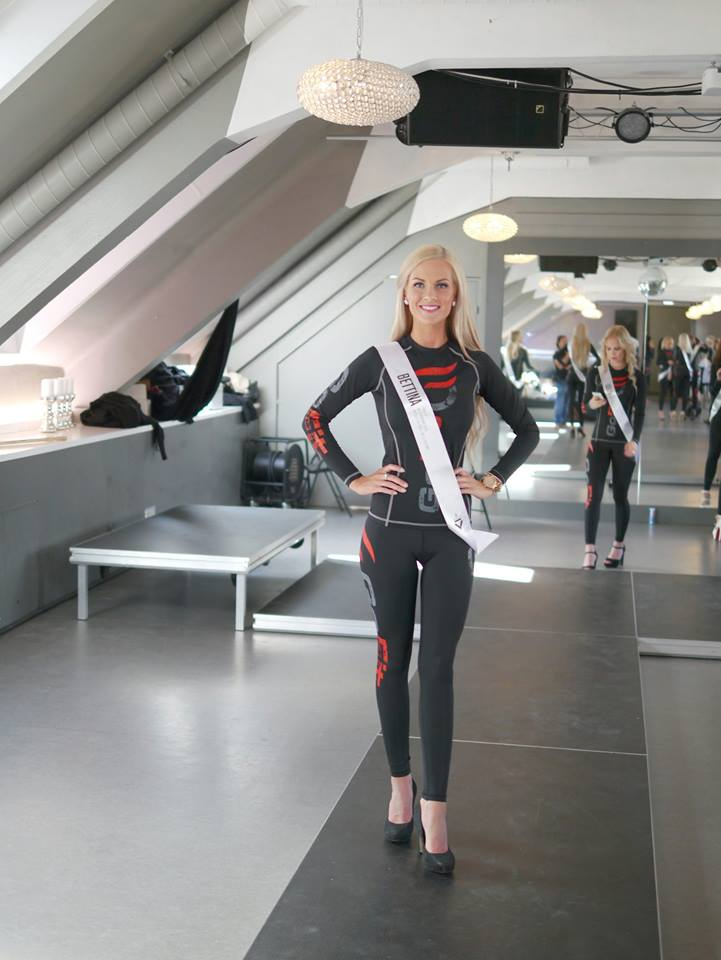 Road to Miss Universe Norway 2016 - July 30 - the results 13590278_1712702142313932_452182285826592922_n_zpscswhkrx3