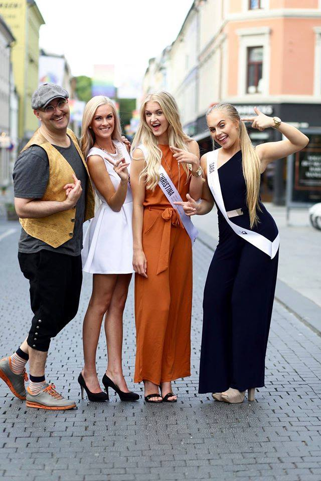 Road to Miss Universe Norway 2016 - July 30 - the results 13592281_1712701892313957_2515591169301032378_n_zpsmsvb5zlc