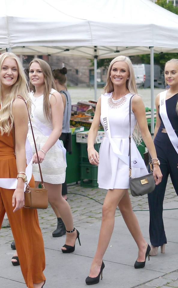 Road to Miss Universe Norway 2016 - July 30 - the results 13600058_1712701842313962_3690206054339889060_n_zpsktnblh17